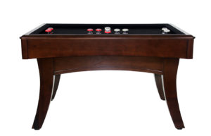Ella Bumper Pool Table