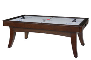 Legacy Ella Air Hockey Table