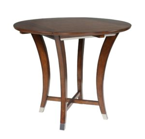 Legacy Urban Drop Leaf Table