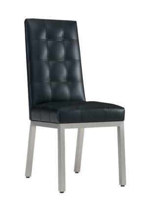 Urban Lola Dining Chair