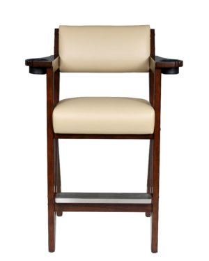 Legacy Urban Spectator Chair