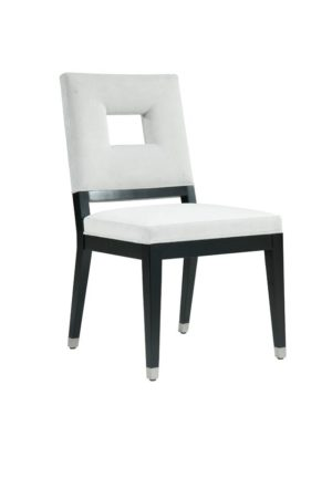 Urban Thomas Dining Chair