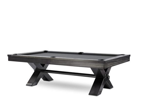 Vox Pool Table