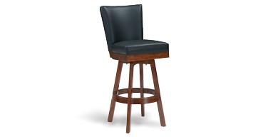 Classic Flex Backed Barstool