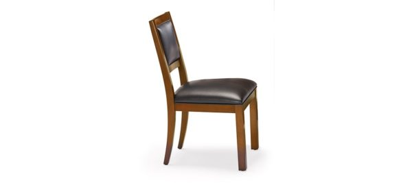 Brunswick Heritage Game Chair