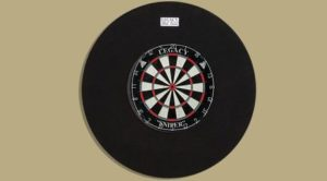 Wall Saver Dartboard surround