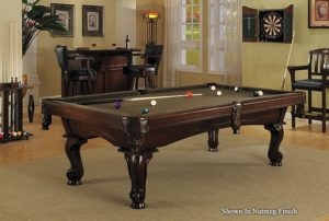Radley Pool Table