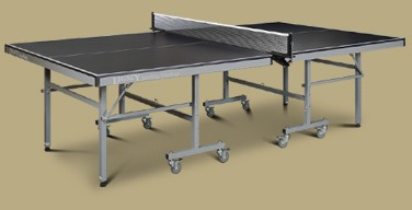 NEW - Outdoor Table Tennis