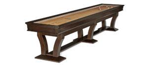 Treviso Shuffleboard