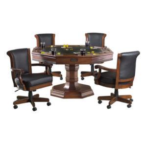 Poker Furniture